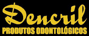 Logo Dencril
